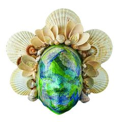 Courage Unmasked, American landscape and volunteer exhibitions open at RAL Aug. Dewey Beach, Radiation Therapy, Raku Pottery, Masks Art, Head And Neck, Art Studies, Art Therapy, Breast Cancer Awareness, How To Raise Money