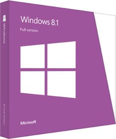 Here's Where to Download Windows 8 or 8.1: Windows 8.1