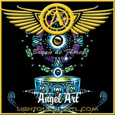 LightQuest International - Art that Transforms You! Ascended Masters, Visionary Art, Angel Art, Mystic, Youth, Healing, Image, Young Man, Therapy