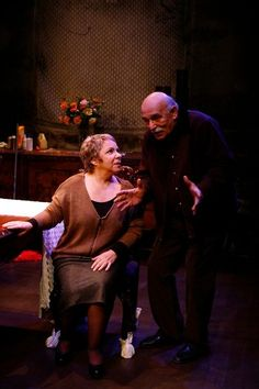 """""""Αυγά Μαύρα""""τουΔιονύση Χαριτόπουλου @ Θεατρική Σκηνή - Tranzistoraki's Page!"""