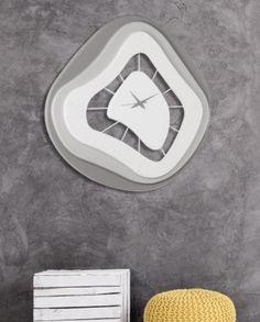 OROLOGIO PINTDECOR GEA P4806