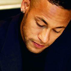 How To Examine Your Aadhaar Card Status On Mobile Futbolistas (Visited 1 times, 1 visits today) Neymar Jr, Neymar Memes, Neymar Brazil, Leonel Messi, He Makes Me Smile, Wonder Boys, Super Bowl, James Rodriguez, Junior Fashion