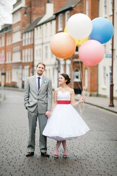 Mariage à Nottingham | Blog mariage, Mariage original, pacs, déco