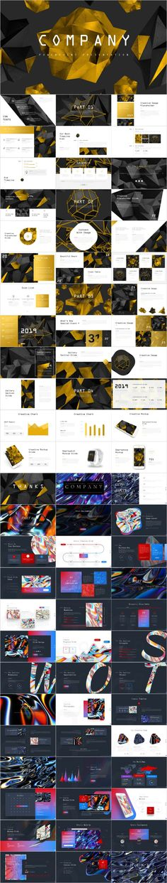 2 in 1 company swot design PowerPoint Professional Powerpoint Templates, Powerpoint Presentation Templates, Keynote Template, Powerpoint Designs, Presentation Software, Business Powerpoint Presentation, Presentation Design, Creative Advertising, Infographic Powerpoint