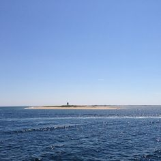 The tip of Cape Cod in Provincetown Massachusetts  This is magical the land ends just like you see it on the map I will always love my wonderful memories of my 2 vacations on Cape Cod