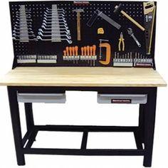 Welding Workshop, Garage Workshop, Tool Organization, Blacksmithing, Industrial Design, Woodworking, Tools, Storage, House