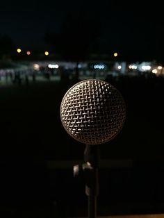 #sing