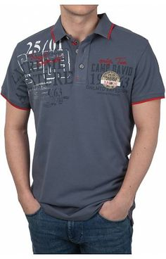 22 Best Collar T shirts images   Shirts, Mens tops, Polo t