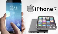 The most trendy topic today is iPhone 7 release. All the Tech world is awaiting for new series of iPhone. The world's number one mobile manufacturer Apple is the best gadget and handset maker upto now.
