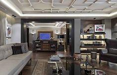Living Design Photos - #livingroom #design #interiorarchitecture #detail #decoration