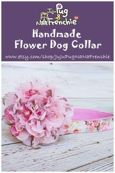 Pet dogs are naturally lively animals and will require to continuously hectic th…, – Dog Supplies Teach Dog Tricks, Dog Collar Boy, Shops, Puppy Collars, Dog Pin, Pink Dog, Rifle Paper, Girl And Dog, Dog Supplies