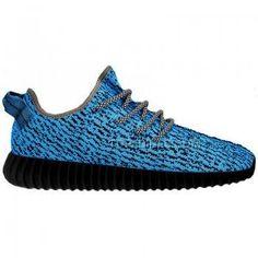 http://www.topadidas.com/adidas-yeezy-boost-350-nba-orlando-magic.html Only$87.00 ADIDAS YEEZY BOOST 350 #NBA ORLANDO #MAGIC Free Shipping!