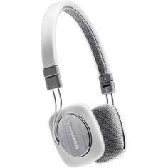 Fones de ouvidos, nem todos são bons. Saiba qual o melhor para seu ouvido.