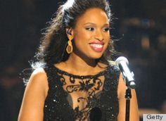 """""""American Idol"""" and """"Dreamgirls"""" alum Jennifer Hudson can soon add a new occupation to her resume: fashion designer. The singer will be the latest in a long string of celebs to put together an affordable fashion line for QVC, Women's Wear Daily reports."""