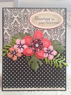 Brighter Tomorrows by mitchygitchygoomy - Cards and Paper Crafts at Splitcoaststampers