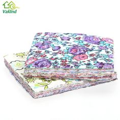 Find More Fabric Information about 100pcs 10x10cm Square Cotton Printed Fabric Patchwork Cloth For DIY Craft Sewing Accessories Cheap Price ,High Quality patchwork cloth,China printed fabric Suppliers, Cheap cotton printed fabrics from Shenzhen Vakind Technology Co., Ltd.  on Aliexpress.com