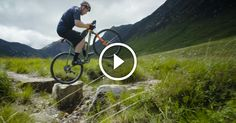 This Is the Best Gravel Biking Video You Will Ever Watch https://www.singletracks.com/blog/mtb-videos/best-gravel-biking-video-will-ever-watch/