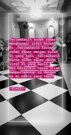 Ideas Quotes Indonesia Motivasi Pendek For 2019 Story Quotes, New Quotes, Words Quotes, Love Quotes, Motivational Quotes, Qoutes, Quotes Romantis, Wattpad Quotes, Laughing Quotes