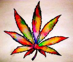 #marijuana #ganja