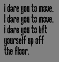 Switchfoot - Dare You to Move - song lyrics, music lyrics, songs. song quotes, music quotes