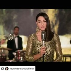 "#Repost @monicabellucciofficiel with @repostapp ・・・ ❤️From the Canadian movie ""Ville Marie"" By the Director Guy Edouin  #monicabellucci#film#canadian#villemarie#director#guyedouin#songforyou#followers#monica_bellucci#моникабеллуччи#fallinfinlovewithyou#instavideo#video#move#film"