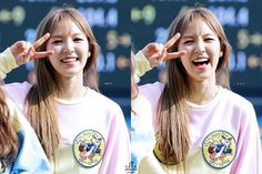 [FANTAKEN] 150621 레드벨벳 웬디 WENDY @ Let's Run Live Concert in Busan http://cfile2.uf.tistory.com/original/262A6B35558768D0180EF1 … cr. https://twitter.com/Enigma_sw