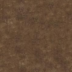 Textures Texture seamless | Leather texture seamless 09664 | Textures - MATERIALS - LEATHER | Sketchuptexture
