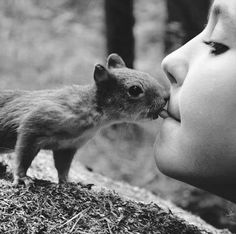 """""""Love only grows by sharing. His Dark Materials, Brian Tracy, Gabriel Garcia Marquez, Love Only, Smile Everyday, Epic Art, I Want To Know, What Is Love, Change The World"""