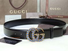 GUCCI Original 2018-06-08-2255 Whatsapp:86 18059955283 Louis Vuitton High Tops, Cap Store, Gucci Leather Belt, Christian Dior Couture, Belts For Women, Cartier, Latest Fashion, Pearls, Accessories