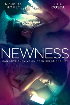 Directed by Drake Doremus. With Nicholas Hoult, Laia Costa, Danny Huston, Courtney Eaton. In contemporary Los Angeles, two millennials navigating a social media-driven hookup culture begin a relationship that pushes both emotional and physical boundaries. Romance Movies Best, Romantic Movies, Nicholas Hoult, Tv Series Online, Movies Online, Laia Costa, Audio Latino, Open Relationship, We Movie
