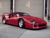 "500 Best Ferrari images in 2020 | ferrari super cars ... May 14 2020 - Explore Eric Busch's board ""Ferrari"" followed by 557 people on Pinterest. See more ideas about Ferrari Super cars Dream cars. Ferrari For Sale, New Ferrari, Electric Cars, Dream Cars, Super Cars, Explore, Vehicles, Board, People"