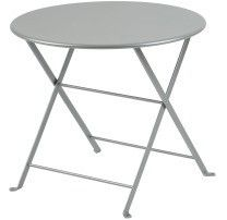 Fermob Tom Pouce Low Table – Bistro Furniture