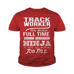 TRACK WORKER #gift #ideas #Popular #Everything #Videos #Shop #Animals #pets #Architecture #Art #Cars #motorcycles #Celebrities #DIY #crafts #Design #Education #Entertainment #Food #drink #Gardening #Geek #Hair #beauty #Health #fitness #History #Holidays #events #Home decor #Humor #Illustrations #posters #Kids #parenting #Men #Outdoors #Photography #Products #Quotes #Science #nature #Sports #Tattoos #Technology #Travel #Weddings #Women