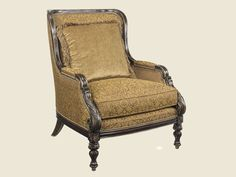 Lexington Upholstery Salon Sofa | Chairs U0026 Upholstery | Pinterest |  Upholstery, Sofas And Salons