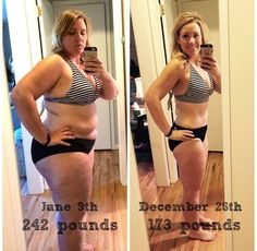 lose 5 pounds before wedding memes for royalty Best Weight Loss Plan, Losing Weight Tips, Diet Plans To Lose Weight, Weight Loss Journey, Weight Loss Tips, How To Lose Weight Fast, Quick Weight Loss Diet, Healthy Weight, Fitness Inspiration