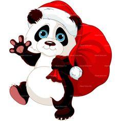 Osos panda gifs animados oso panda pinterest for Andy panda jardin de infantes