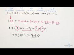 Calcular suma de números formados por 5 dígitos (problemario introducto...