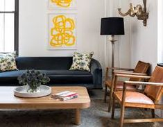 Discover the top 20 interior designers that have been impressing all the interior design aficionados within every style décor., these designers Luxury Interior Design, Interior Architecture, Mary Mcdonald, New York Studio, Modern Architects, Handmade Furniture, Elle Decor, Design Firms, Design Projects