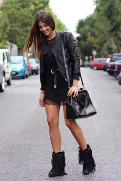 Michael Kors Handbags Fashion