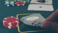 Considered the cream of the crop as far as online casinos UK has to offer, they are packed with games, betting facilities, account features and a welcome gift for new members.  http://www.casinopoint.co.uk/best-online-casinos-uk/