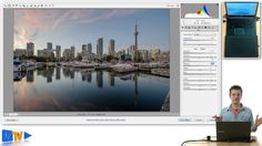 Single Exposure Blending - How to Get the Most out of Your RAW Images