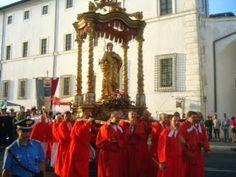 Counseling espiritual Coaching Cognitivo: Ariccia Santa Apollonia
