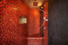Entre Cielos Hotel & Spa / A4 estudio