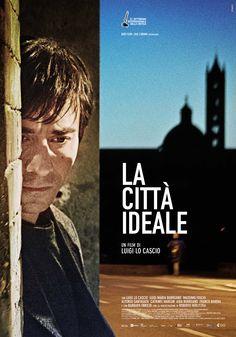 La città ideale (11/04)