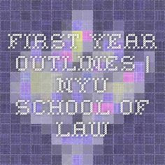 What is the longest paper you wrote for law school?