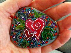 decoraccion de piedras