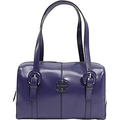 Park Place Satchel Spice Fall Handbags, Franco Sarto, Spice, Satchel, Park, Fashion, Moda, Fashion Styles, Parks