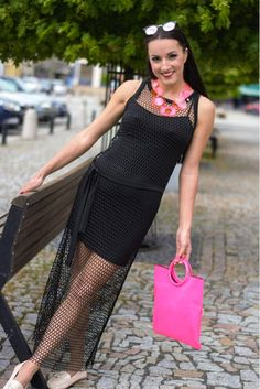Trendy, Dresses, Fashion, Moda, Vestidos, Fashion Styles, Dress, Dressers, Fashion Illustrations