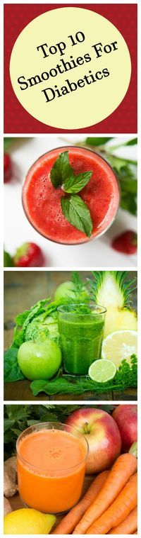 10 Delicious Smoothies for Diabetics. the most popular diabetic smoothie recipes on allnutribulletrec… 10 Delicious Smoothies for Diabetics. the most popular diabetic smoothie recipes on allnutribulletrec… Diabetic Smoothie Recipes, Easy Juice Recipes, Diabetic Tips, Diabetic Desserts, Diabetic Meals, Nutribullet Recipes, Diet Recipes, Diabetic Breakfast Recipes, Juicing Recipes For Diabetes