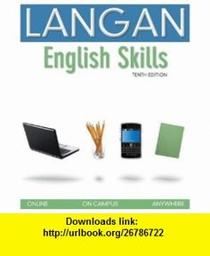 Writing academic english 4th fourth edition text only alice oshima english skills with readings langan john paperback price comparison find great prices for english skills with readings langan john paperback fandeluxe Choice Image